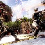 Скриншот Ninja Gaiden III – Изображение 11
