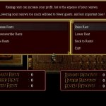 Скриншот Moonstone Tavern - A Fantasy Tavern Sim! – Изображение 17