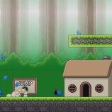 Скриншот 10 Second Ninja X – Изображение 4