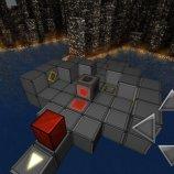 Скриншот CubicWorld – Изображение 4