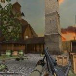 Скриншот Wolfschanze 1944: The Final Attempt – Изображение 1