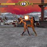 Скриншот Bikini Karate Babes: Warriors of Elysia – Изображение 1
