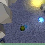 Скриншот Yoke Light – Изображение 3