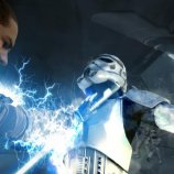 Скриншот Star Wars: The Force Unleashed 2 – Изображение 1