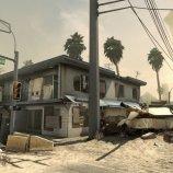 Скриншот Call of Duty: Ghosts (мультиплеер) – Изображение 4