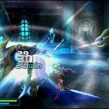 Скриншот Phantasy Star Portable 2 – Изображение 2