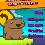 Скриншот Left Turn Otto – Изображение 1