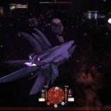 Скриншот Battlestar Galactica Online – Изображение 2