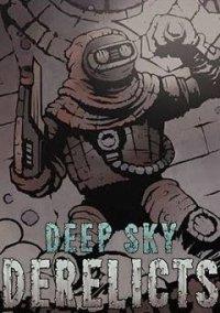 Deep Under the Sky – фото обложки игры