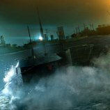 Скриншот Silent Hunter 5: Battle of the Atlantic – Изображение 9