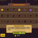 Скриншот Runestone Keeper – Изображение 5