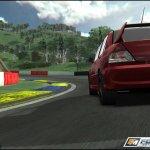 Скриншот Forza Motorsport – Изображение 72