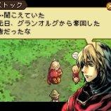 Скриншот Radiant Historia – Изображение 2