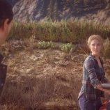 Скриншот Days Gone – Изображение 3
