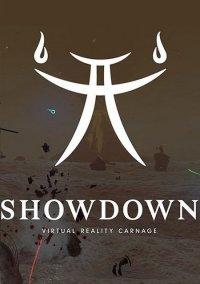 ShowdownVR – фото обложки игры
