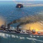 Скриншот War Thunder – Изображение 18