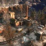 Скриншот Sniper: Ghost Warrior 3 – Изображение 18