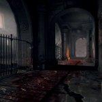 Скриншот Doom (2016) – Изображение 49
