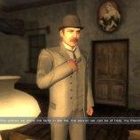 Скриншот Sherlock Holmes vs. Jack the Ripper – Изображение 3