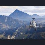 Скриншот Grand Theft Auto 5 – Изображение 283