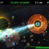 Скриншот DubWars – Изображение 3