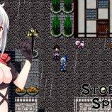 Скриншот Storm Of Spears – Изображение 1