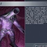 Скриншот X-COM: Apocalypse – Изображение 4