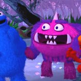 Скриншот Sesame Street: Once Upon a Monster – Изображение 10