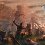 Скриншот Wild Terra Online – Изображение 7