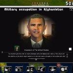 Скриншот Rulers of Nations: Geo-Political Simulator 2 – Изображение 4