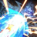 Скриншот Dragon Ball FighterZ – Изображение 23