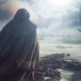 Скриншот Halo: Combat – Изображение 8