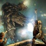 Скриншот Dragon's Dogma: Dark Arisen – Изображение 35