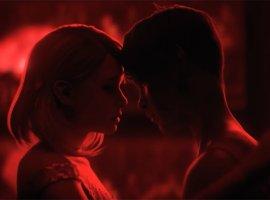 Netflix опроверг подстраивание порядка серий «Любовь, смерть ироботы» под ориентацию зрителя