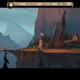 Скриншот Ash of Gods – Изображение 4