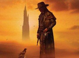Стивен Кинг ненужен. Amazon отказался отсериала «Темная башня»