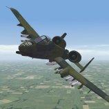 Скриншот Wings over Europe: Cold War Gone Hot – Изображение 3