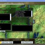 Скриншот The Campaigns on the Danube 1805/1809 – Изображение 3