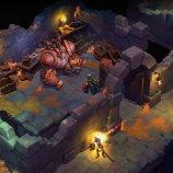 Скриншот Battle Chasers: Nightwar – Изображение 10