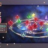 Скриншот Trinity Universe – Изображение 10