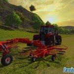 Скриншот Farming Simulator 2013 – Изображение 12