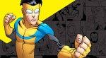 Действительноли «Неуязвимый» Роберта Киркмана— это «лучший супергеройский комикс»?. - Изображение 18