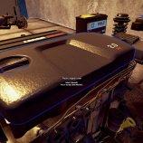 Скриншот Thief Simulator – Изображение 4