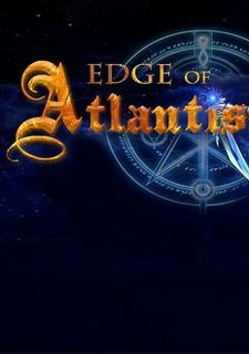 Edge of Atlantis