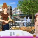 Скриншот Style Savvy – Изображение 2