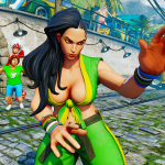 Скриншот Street Fighter V – Изображение 314