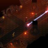 Скриншот Magicka: Dungeons & Daemons – Изображение 4