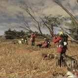 Скриншот Zulu Response – Изображение 8