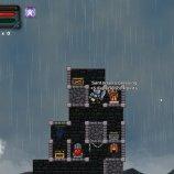 Скриншот Dungetris – Изображение 6