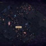 Скриншот The Last Spell – Изображение 5